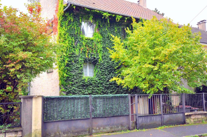 Location appartement Orsay 1000€ CC - Photo 10