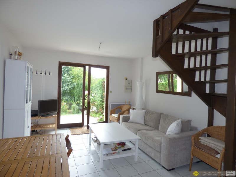Revenda casa Villers sur mer 159000€ - Fotografia 3