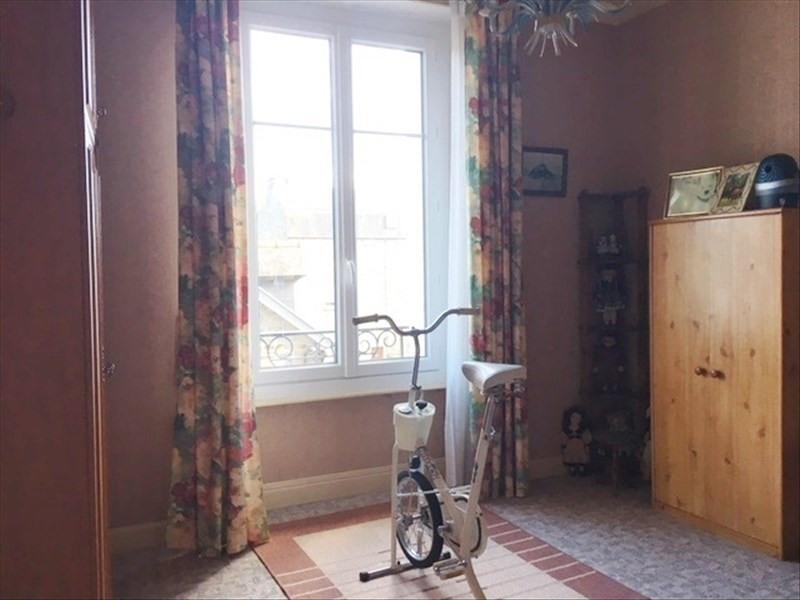 Vente maison / villa Fougeres 104000€ - Photo 7