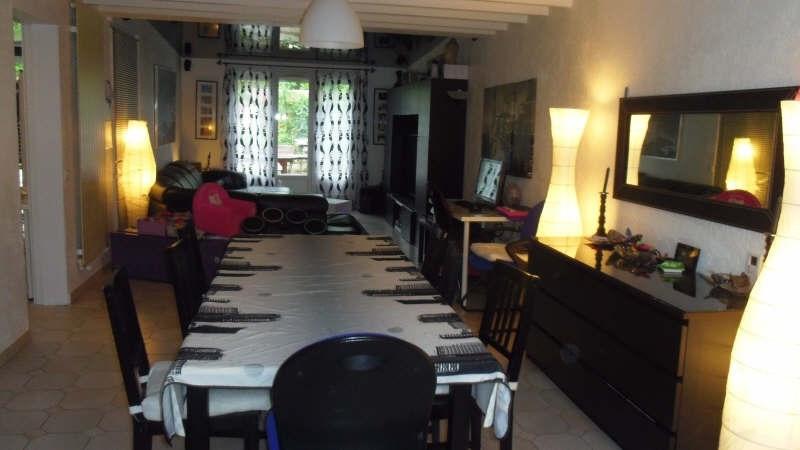 Vente maison / villa Lesigny 310000€ - Photo 2