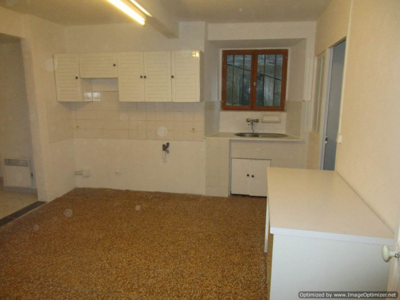 Investment property building Saissac 159 000€ - Picture 16