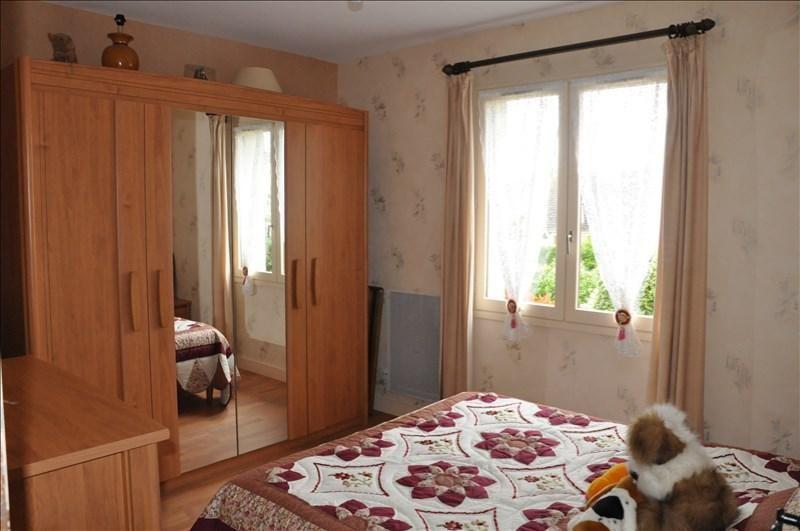 Vente maison / villa Vendôme 155850€ - Photo 7