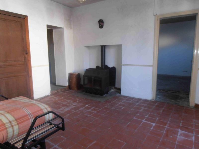 Vente maison / villa Mauleon soule 65000€ - Photo 4
