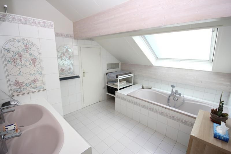 Vente appartement Bry sur marne 375 000€ - Photo 4