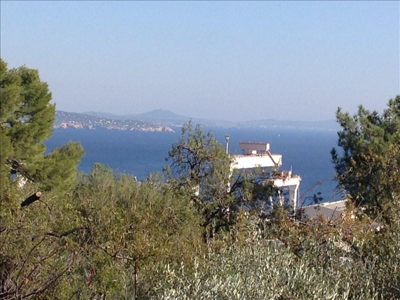 Vente de prestige maison / villa La ciotat 1340000€ - Photo 4