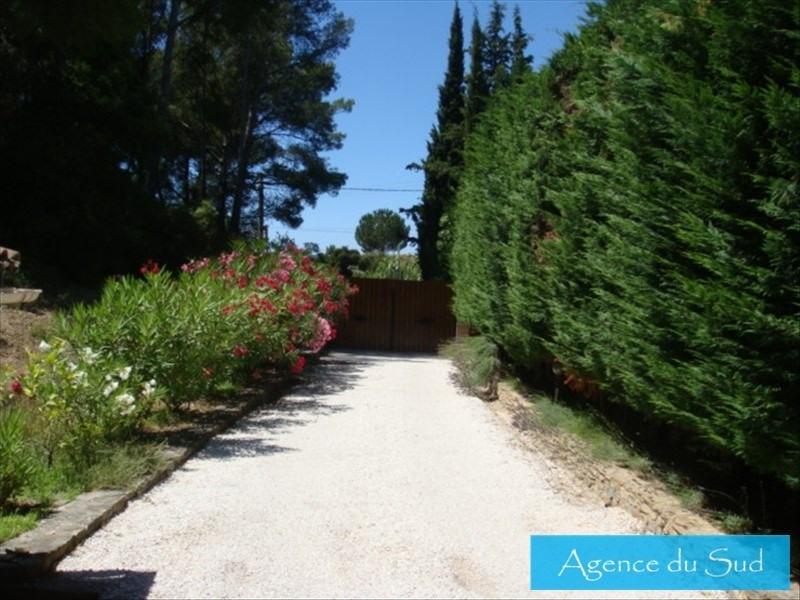Vente de prestige maison / villa La ciotat 1260000€ - Photo 9