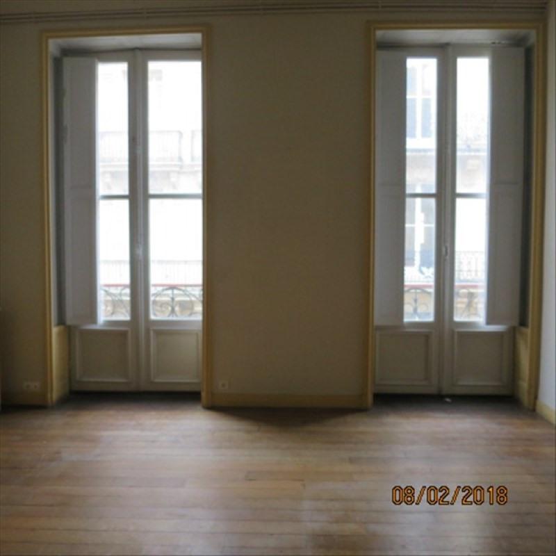 Location appartement Bordeaux 2180€ CC - Photo 4