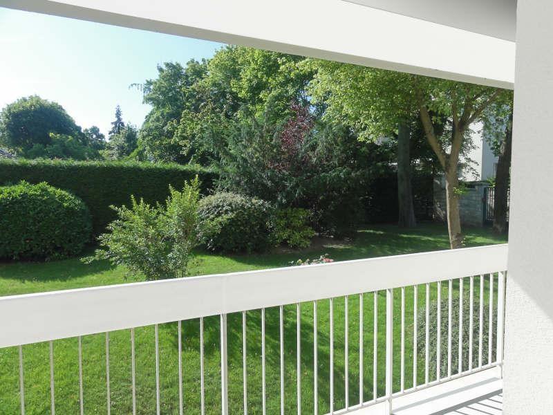 Sale apartment Chatou 499000€ - Picture 5
