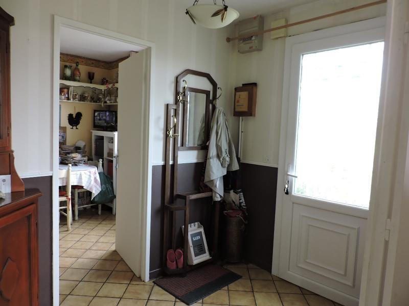 Vente maison / villa Noveant sur moselle 189000€ - Photo 3