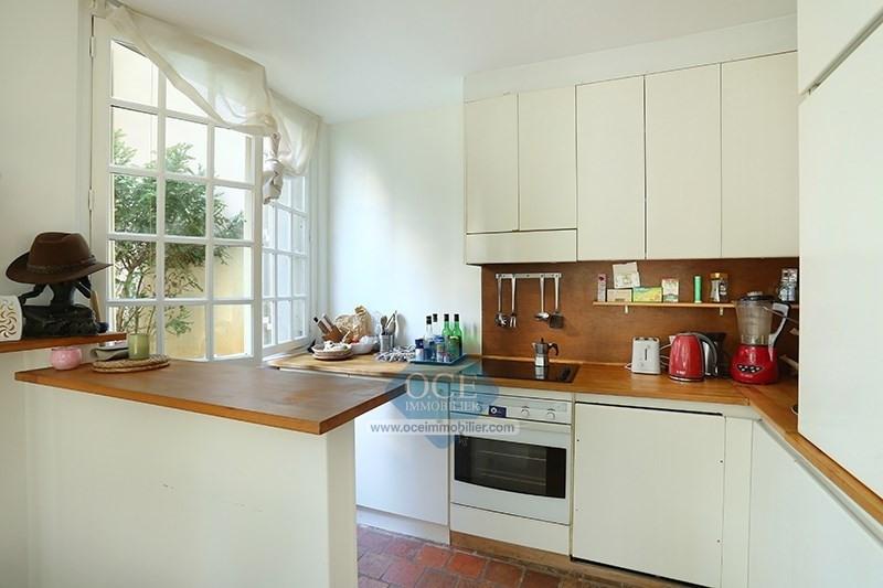 Vente appartement Paris 5ème 730000€ - Photo 10