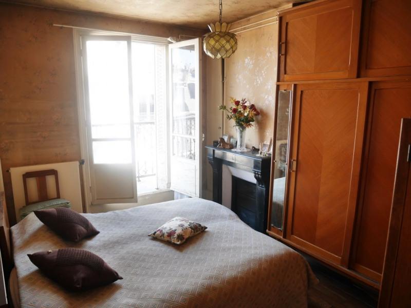 Vente appartement Paris 16ème 355000€ - Photo 3