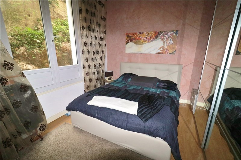 Sale apartment Nice 232000€ - Picture 3