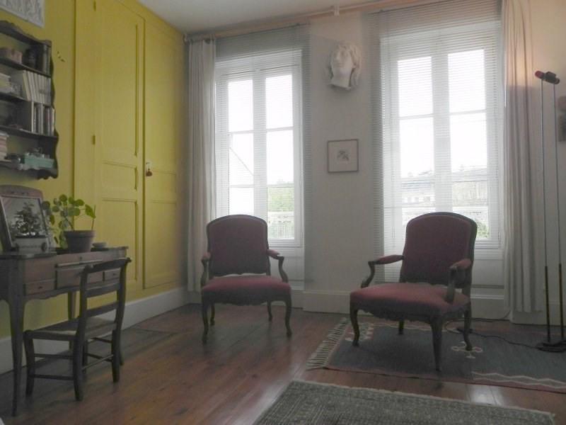 Sale house / villa Agen 370000€ - Picture 13