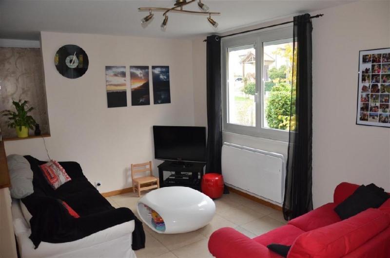 Sale house / villa Fontaine le port 375000€ - Picture 4