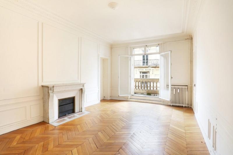 Престижная продажа квартирa Paris 8ème 3880000€ - Фото 5