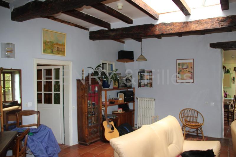 Sale house / villa Samatan 345000€ - Picture 10