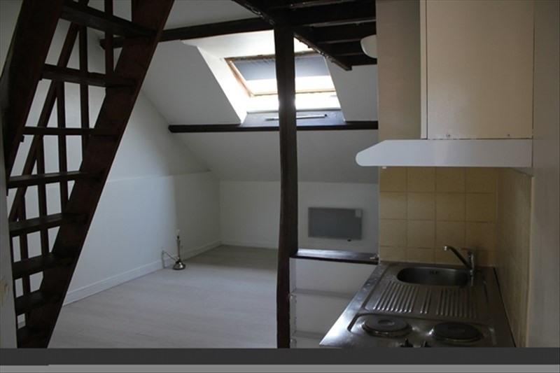 Verkoop  flatgebouwen Maintenon 420000€ - Foto 10