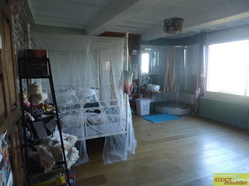 Vente maison / villa Secteur lavaur 550000€ - Photo 12