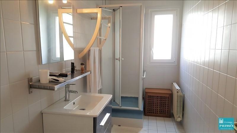 Vente maison / villa Wissous 560000€ - Photo 7