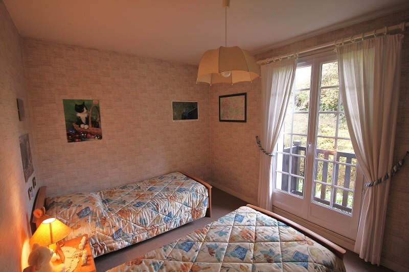 Sale apartment Villers sur mer 168 000€ - Picture 7