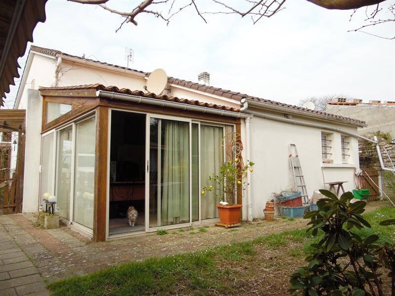 Sale house / villa La tremblade 200 750€ - Picture 2