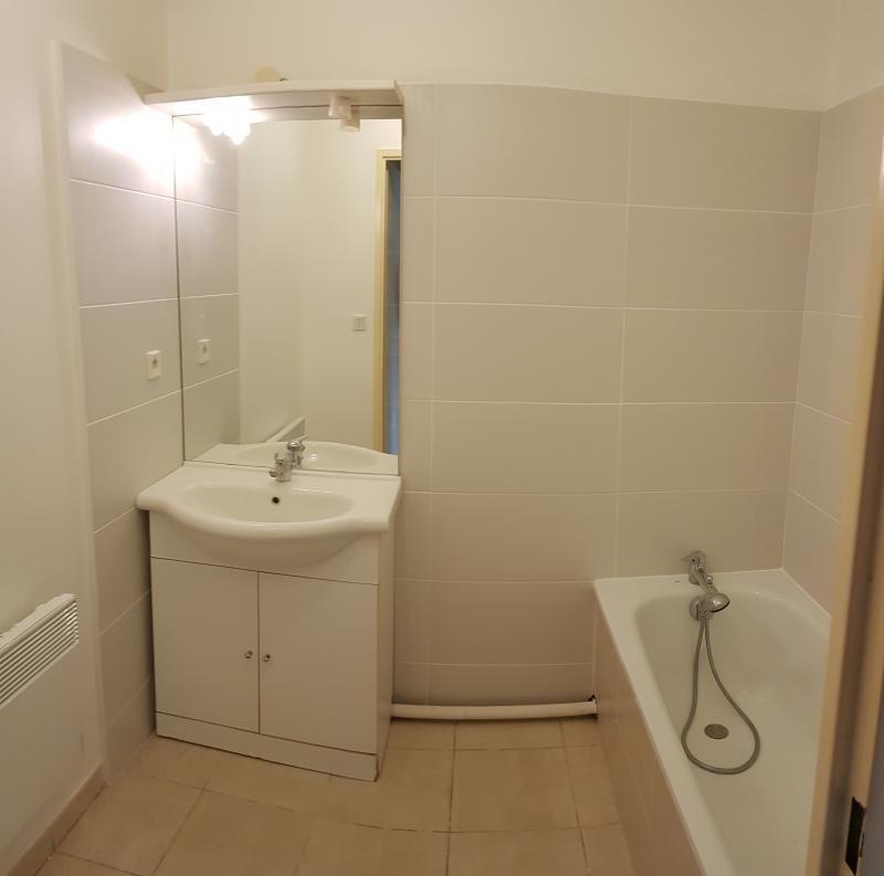 Location appartement Bellegarde sur valserine 566€ CC - Photo 4