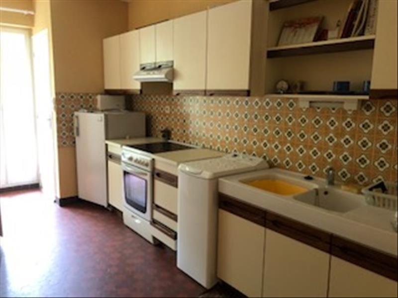 Sale apartment St brieuc 90900€ - Picture 2