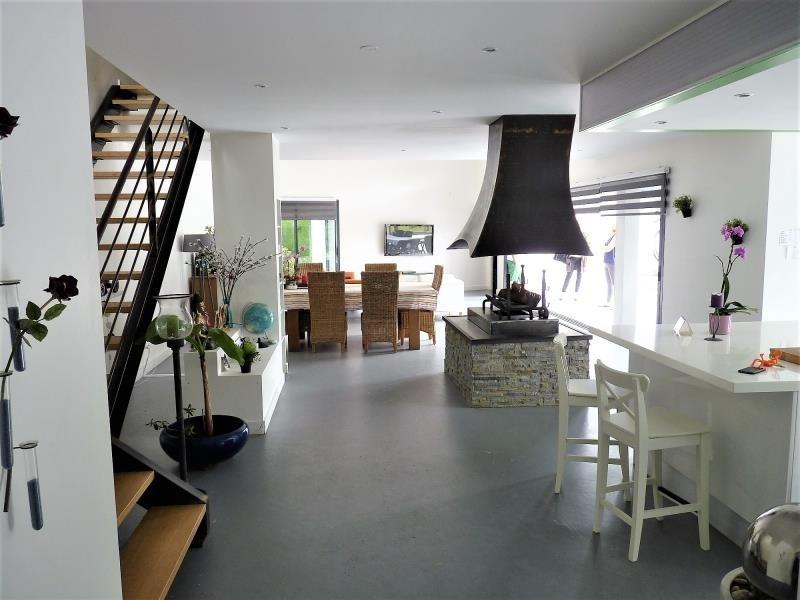Престижная продажа дом Pau 695000€ - Фото 4