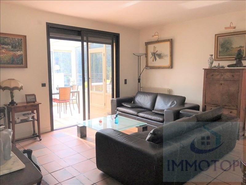 Immobile residenziali di prestigio casa Ste agnes 890000€ - Fotografia 3