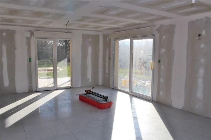 Sale house / villa St die 369000€ - Picture 5
