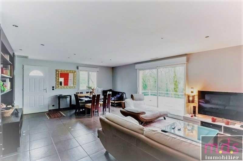 Vente maison / villa Saint-jean 324000€ - Photo 5