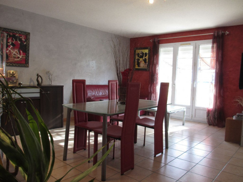 Vente maison / villa Aigues mortes 315 000€ - Photo 10