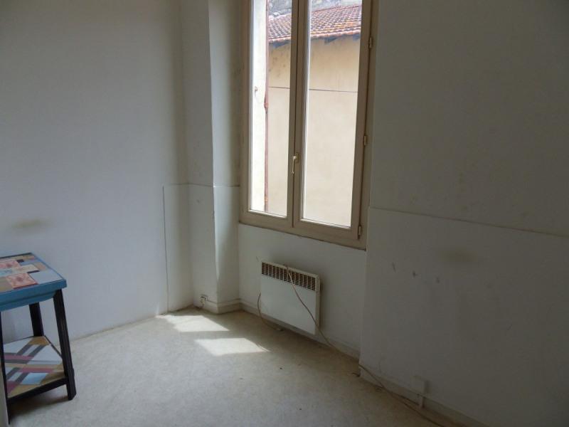 Sale house / villa Bédarrides 79000€ - Picture 10
