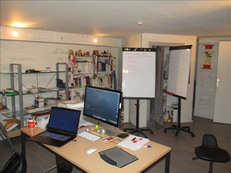 Vente local commercial St marcellin 64000€ - Photo 4