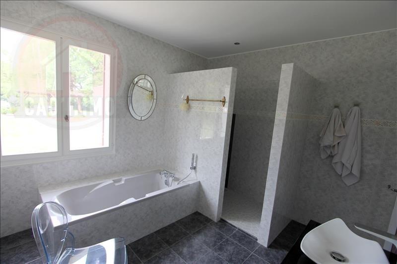 Sale house / villa Bergerac 475000€ - Picture 18