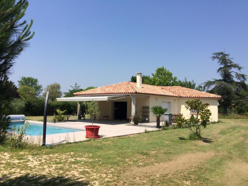 Vente maison / villa Negrepelisse 295000€ - Photo 1