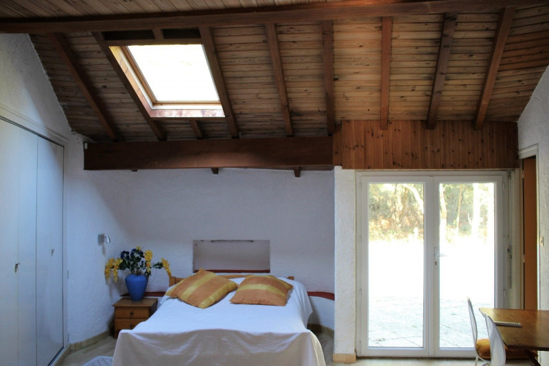 Deluxe sale house / villa Talmont st hilaire 977000€ - Picture 15