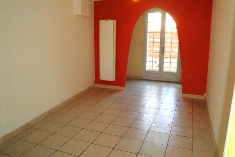 Investment property house / villa Caudecoste 75 000€ - Picture 18