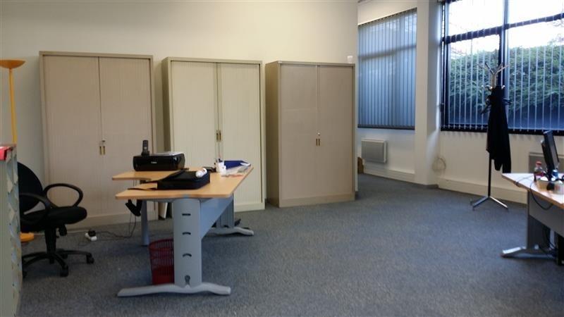 Location Bureau Ronchin 0