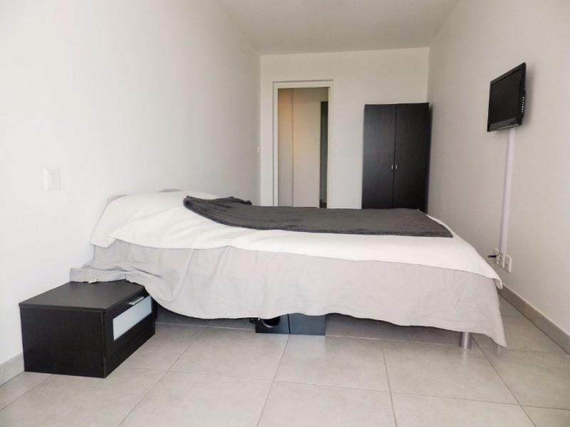 Vente appartement Saint laurent du var 357000€ - Photo 4