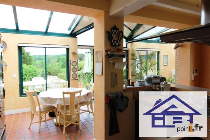 Vente maison / villa Etang la ville 720000€ - Photo 9