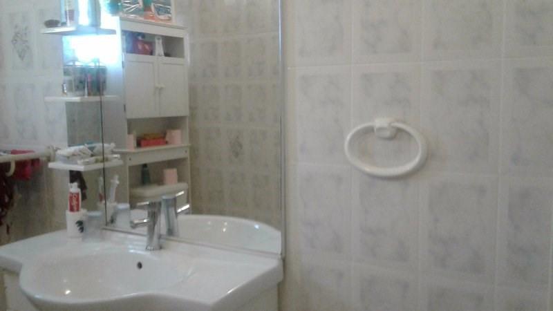 Sale house / villa Capesterre belle eau 522000€ - Picture 10