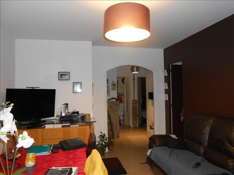 Продажa квартирa Vallauris 185500€ - Фото 5