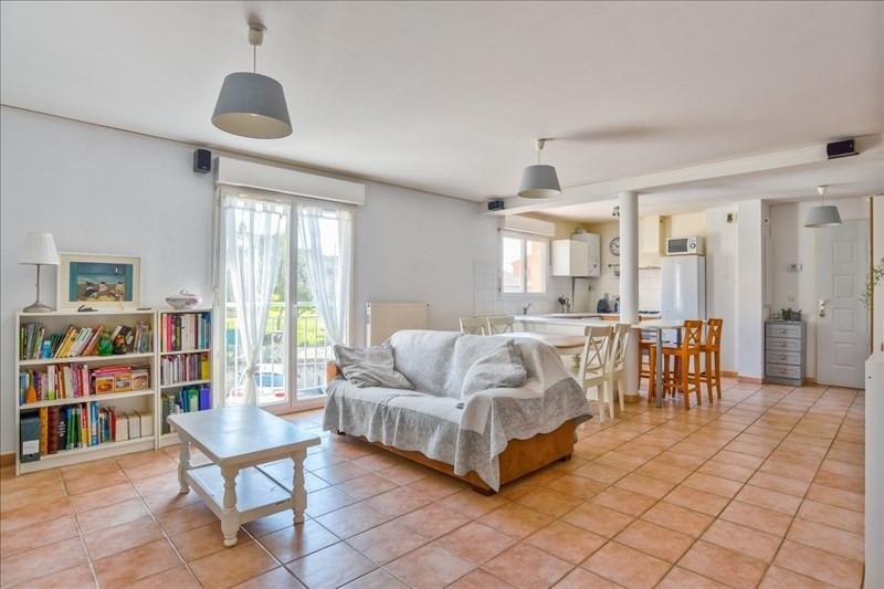 Sale apartment Manosque 169000€ - Picture 3