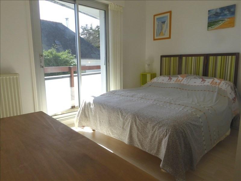 Sale apartment Carnac 152230€ - Picture 3