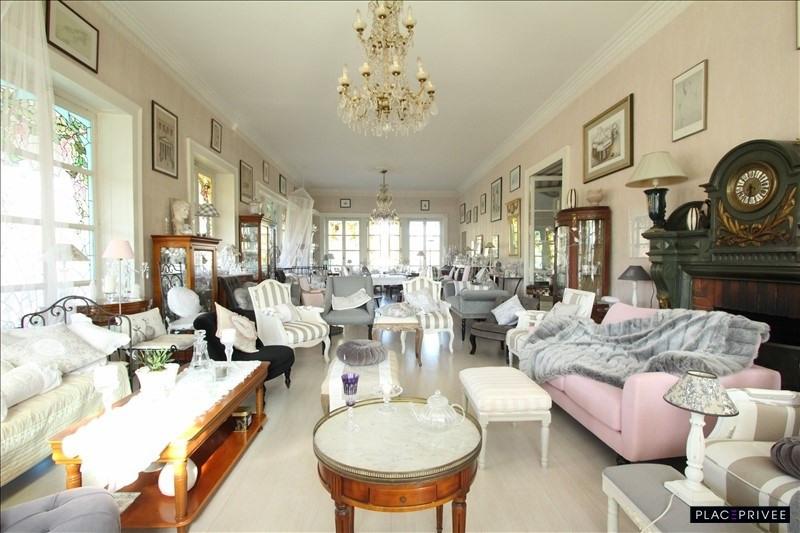 Deluxe sale house / villa Liverdun 989000€ - Picture 4