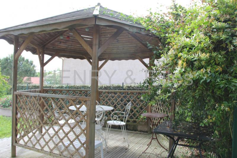 Vente maison / villa Samatan 295000€ - Photo 5