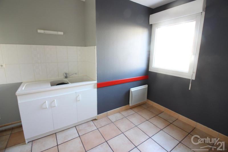 Vente appartement Touques 169000€ - Photo 5