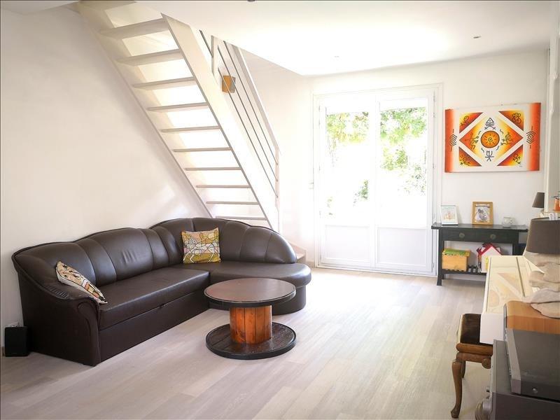 Sale house / villa Gradignan 515000€ - Picture 3