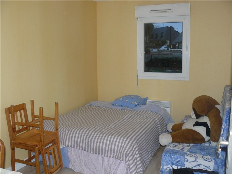 Sale apartment Josselin 89900€ - Picture 6